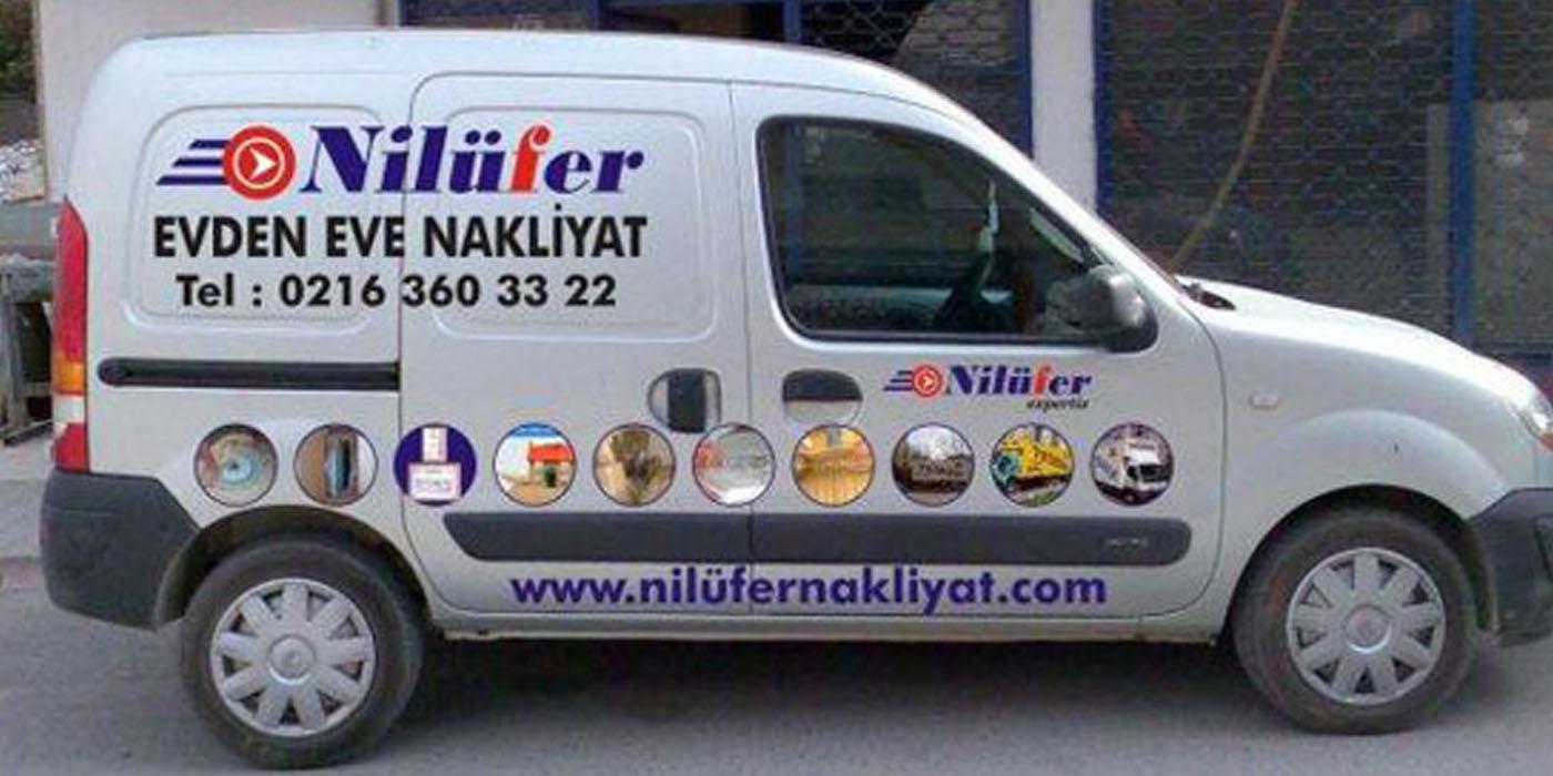 https://nilufernakliyat.com/wp-content/uploads/2021/05/nilufer_nakliyat_ekspertiz-1.jpg